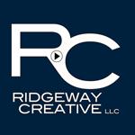 RidgewayCreative.com