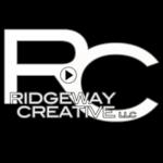 300 rc logo
