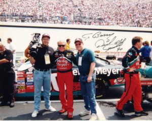 BR with Dick Trickle age 33 copy_2